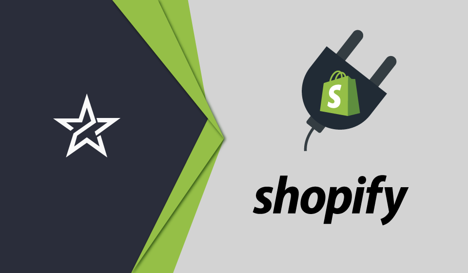 Shopify Odoo User Guide